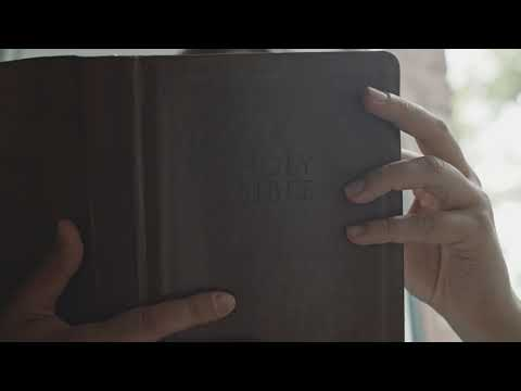 Active Bible work