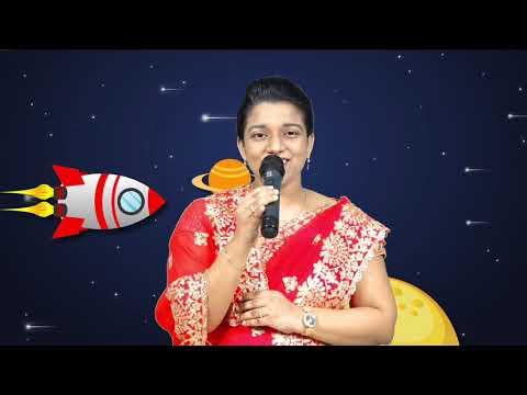 #Online Telugu #Sunday School    Episode: 19    Dr. Hadassah Raveendra #CBC #live