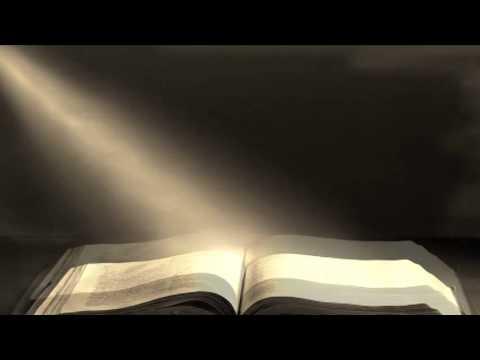 Telugu Audio Bible -Matthew 2 (Telugu)